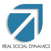 RSD Nation Dating Advice Forum