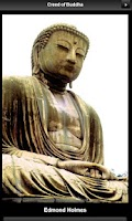 Screenshot of Creed of Buddha FREE