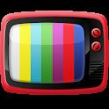 Free Old Movies - PublicDomain icon