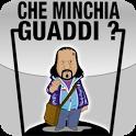 Che Minchia Guaddi icon