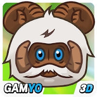 Animoys Ravenous v1.0.2 (Unlimited Money) Hack Mod APK