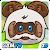 Animoys : Ravenous file APK Free for PC, smart TV Download