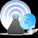 Wi-Fi Locker for Kids Remote icon