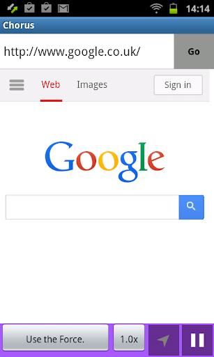 安卓GO桌面主題下載,滑動的炫酷從這裡開始 - 炫主題