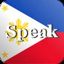 Speak Filipino Free