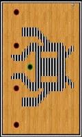 Screenshot of Maze Mazzter Free