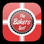 Bakers best