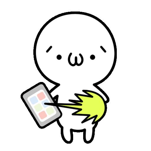 たるみランチャー - Free 工具 App LOGO-硬是要APP