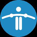 OneMediaHub icon