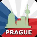 Praga: Guia de Viagem icon