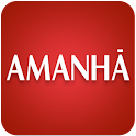 Revista Amanhã icon