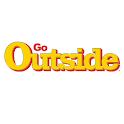 Revista Gooutside