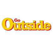 Revista Gooutside
