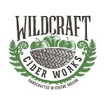 Logo of Wildcraft Cider Works Barrel Aged Kiwi Cider
