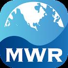 RileyMWR icon