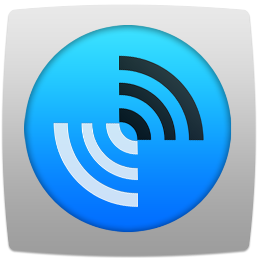Cast++ Podcast Player LOGO-APP點子