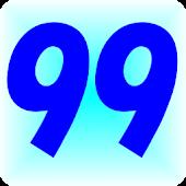 Fastest 99