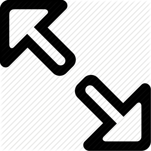 Shortened URL Expander 工具 LOGO-阿達玩APP