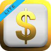Attract Wealth Lite