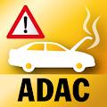 ADAC Pannenhilfe APK for Bluestacks