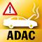 ADAC Pannenhilfe 1.4.2 Apk