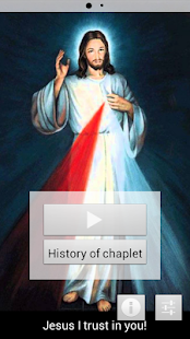 Rosary - screenshot thumbnail
