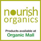 NourishOrganicFood@OrganicMall