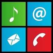 Windows Phone 8 Launcher PRO