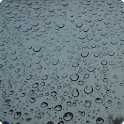Raindrops on Screen Live HD 2