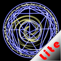 Summoner PF RPG Lite icon