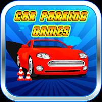 Car Parking Game 1.3.1