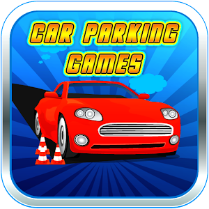 Car Parking Game for PC and MAC