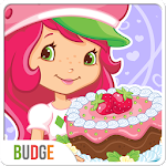Strawberry Shortcake Bake Shop v1.2