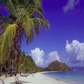 اجمل الاماكن السياحيه-سياحة