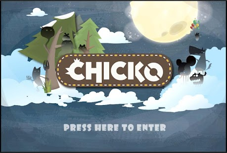CHICKO
