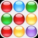 reMovem (free) icon