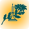 Ayurvedic Medicine logo