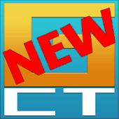 Granite City Tool Updates