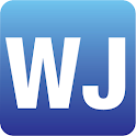 Worldjunction icon