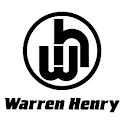 Warren Henry Automobiles icon