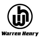 Warren Henry Automobiles icon