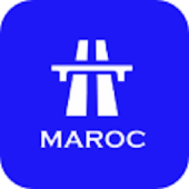 Maroc Autoroute