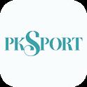 PK Sport icon
