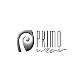 Primowear Shop
