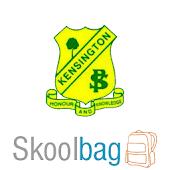 Kensington Public School