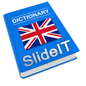 SlideIT English UK pack
