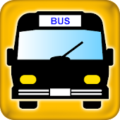 桃園公車 APK for Bluestacks