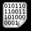 โปรแกรมแปลงเลขฐาน icon