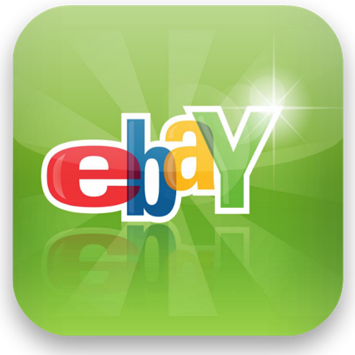 How To Make Money On eBay 教育 App LOGO-APP開箱王