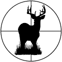 Whitetail Deer Hunting Guide